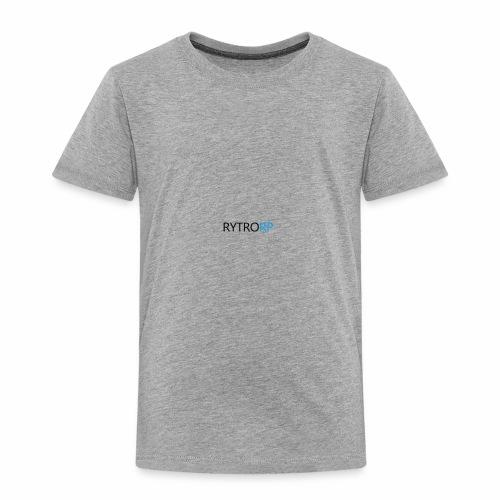RytroRP - T-shirt Premium Enfant