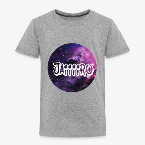 Jaiiiro Merch Vol. 1 - Kinderen Premium T-shirt