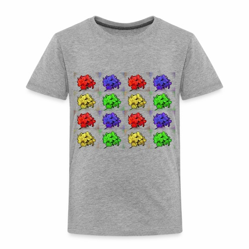 plantos - T-shirt Premium Enfant