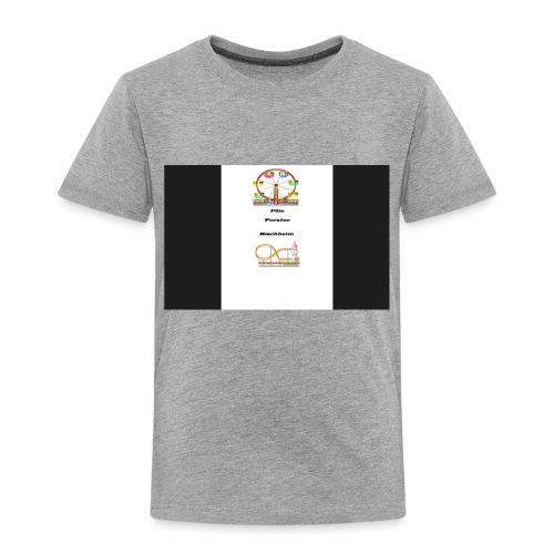 Fête Foraine Bischheim - T-shirt Premium Enfant