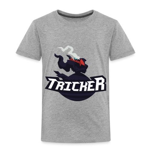 iTricker95 - T-shirt Premium Enfant