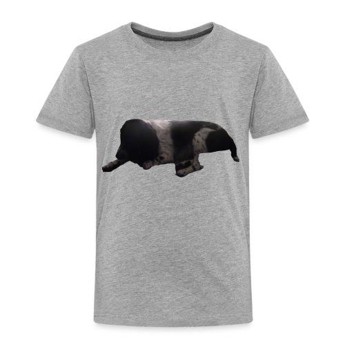 barnaby merch - Kids' Premium T-Shirt