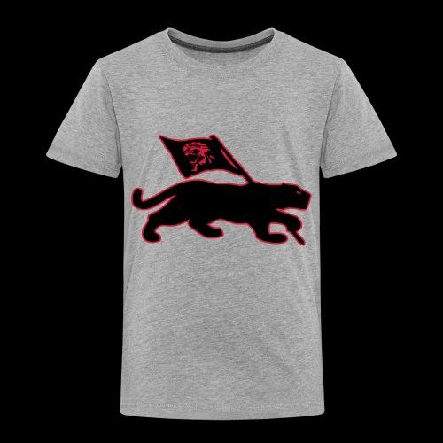 panther - T-shirt Premium Enfant