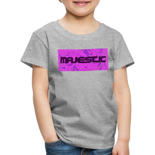 Royal Purple - Kids' Premium T-Shirt