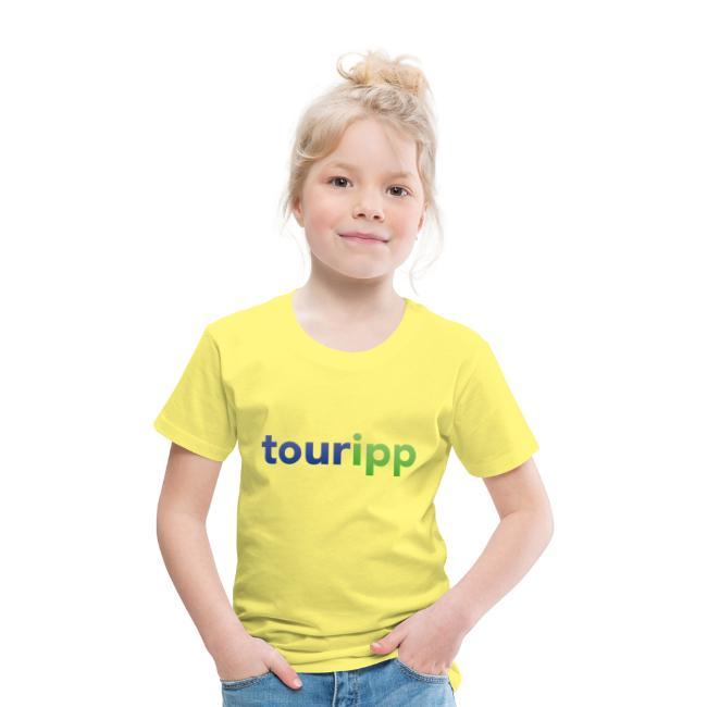 Touripp
