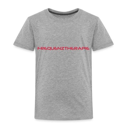 Männer Kapuzenjacke - Kinder Premium T-Shirt