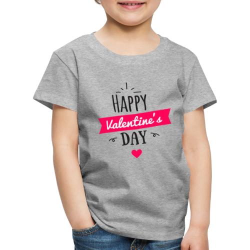 february 2045466 1280 - Kinder Premium T-Shirt