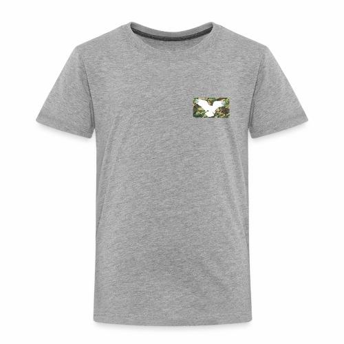 IMG 20161017 020743 edit edit png - Kinder Premium T-Shirt