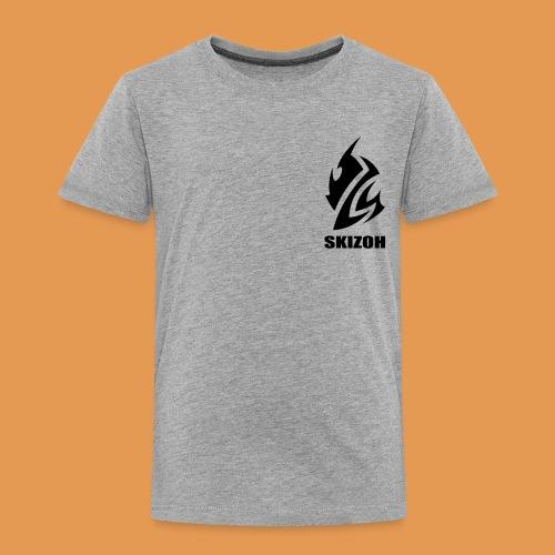 (skizoh 20) - T-shirt Premium Enfant