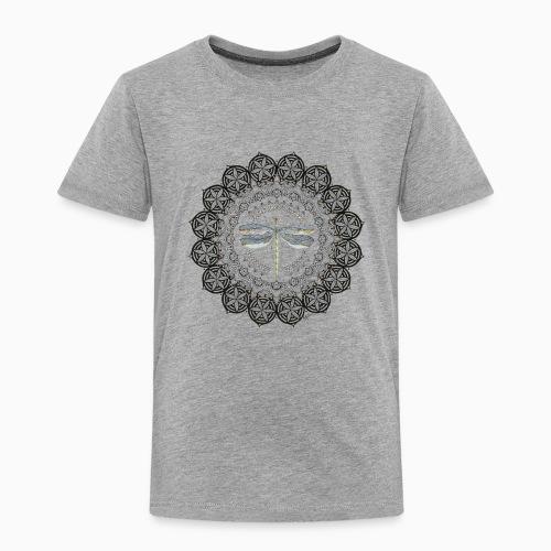 mandala 06.12.18 - T-shirt Premium Enfant