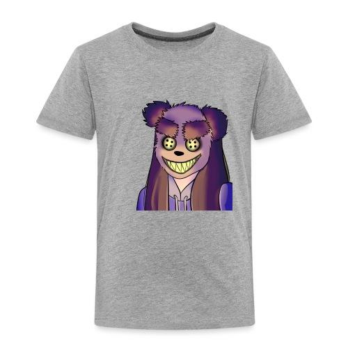 ZeldaDoes - Kids' Premium T-Shirt