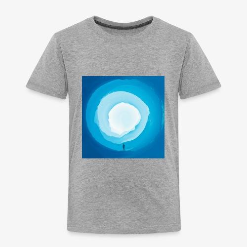 Round Things - Kids' Premium T-Shirt