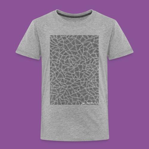 Nervenleiden 59 - Kinder Premium T-Shirt