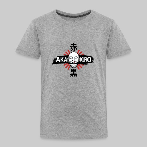AkakurO - T-shirt Premium Enfant