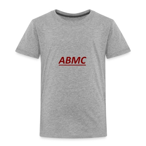 ABMC Merch - Kids' Premium T-Shirt
