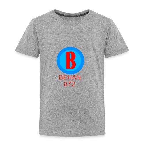 1511819410868 - Kids' Premium T-Shirt
