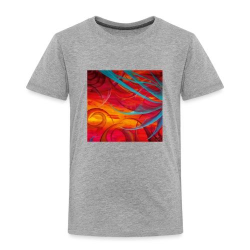 Novalis - Kinder Premium T-Shirt