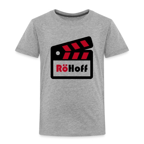 roehoff-small - Kinder Premium T-Shirt