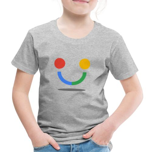 SULO - Kids' Premium T-Shirt