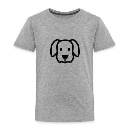 DoggyWoggy - Kids' Premium T-Shirt