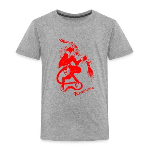 krampus - T-shirt Premium Enfant