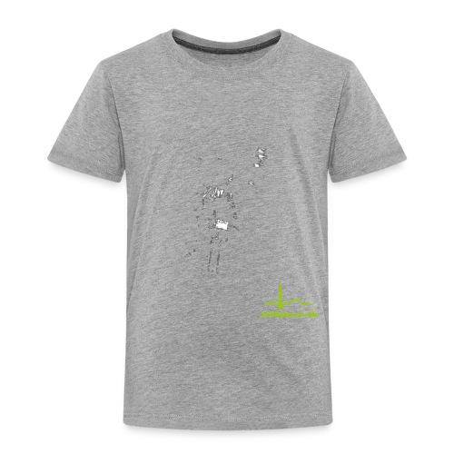 night7 - Kids' Premium T-Shirt
