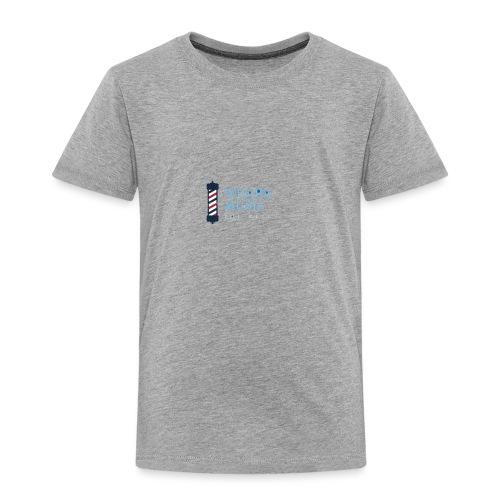 Collections Top Clip - Whara Music - T-shirt Premium Enfant