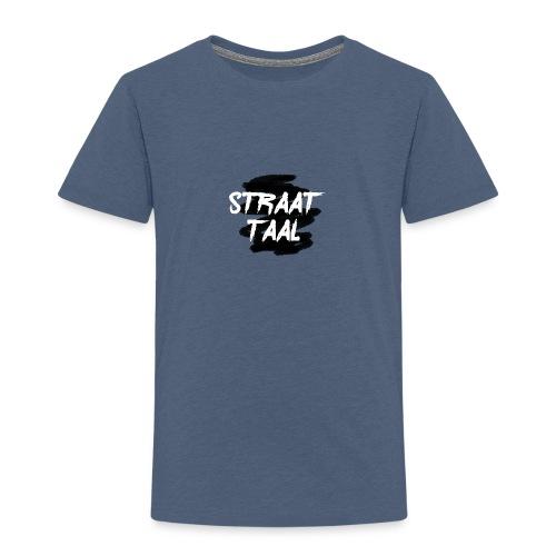 Kleding - Kinderen Premium T-shirt