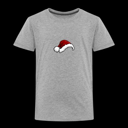 XXV Gang - Kids' Premium T-Shirt