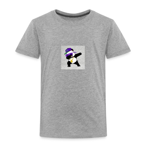 Captain Rez - Kids' Premium T-Shirt