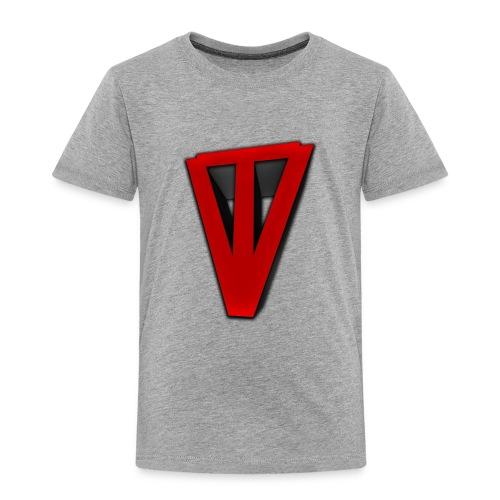 CLAN LOGO TRANSPARENT png - Kids' Premium T-Shirt
