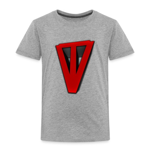 CLAN LOGO TRANSPARENT png - Kids' Premium T-Shirt