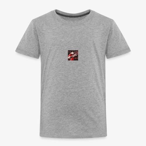 JasmineMark2 - T-shirt Premium Enfant