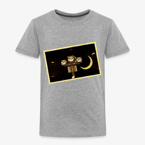 witherdesign - T-shirt Premium Enfant