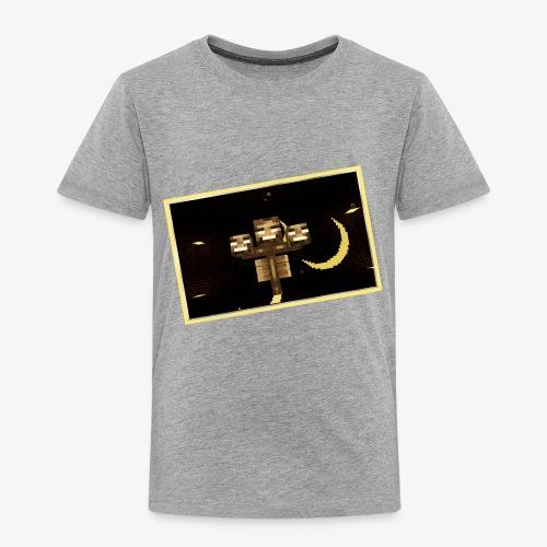 witherdesign - T-shirt Premium Enfant