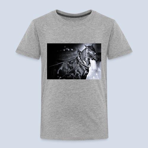 Noriker - Kinder Premium T-Shirt