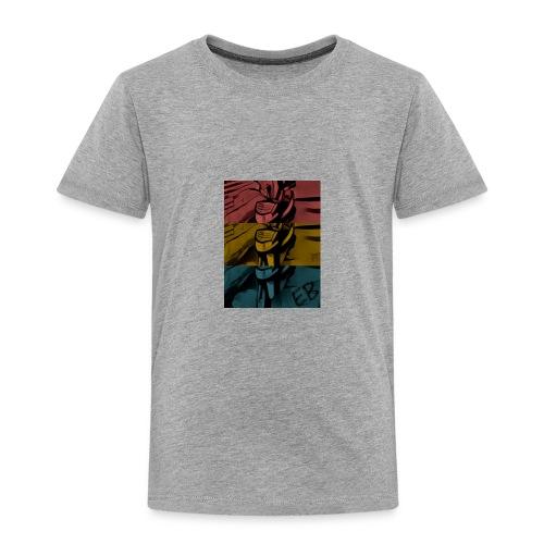 Epic Bikd - T-shirt Premium Enfant