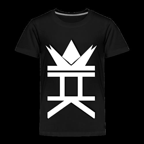 HelzbaK's Vertical - T-shirt Premium Enfant