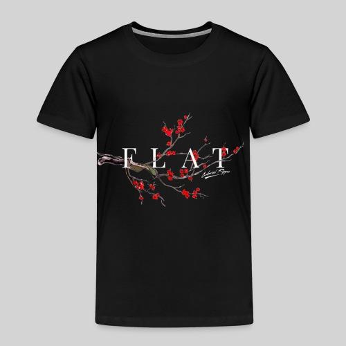 FLAT - Gabriel RIPPE - T-shirt Premium Enfant