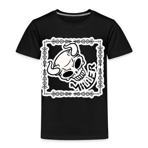 Miller Official Products - Kids' Premium T-Shirt