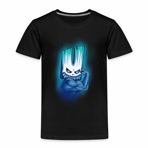 TazzFlex 2.0 - Kinder Premium T-Shirt