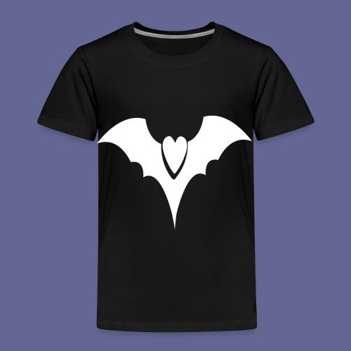 BatLove - Kinder Premium T-Shirt