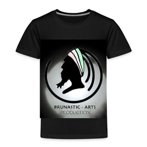 image moolinghting - Kids' Premium T-Shirt