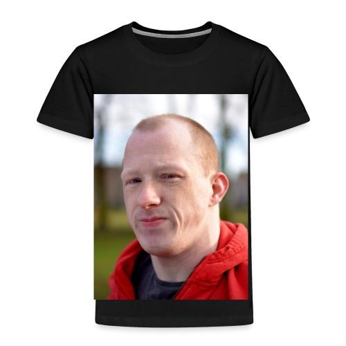 RandomTeenages - Kids' Premium T-Shirt