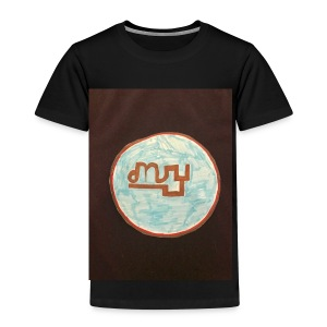 Amy - Kids' Premium T-Shirt