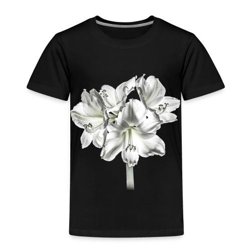 Amarylis - Kinderen Premium T-shirt