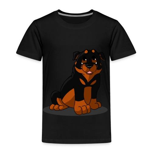 beberott - T-shirt Premium Enfant