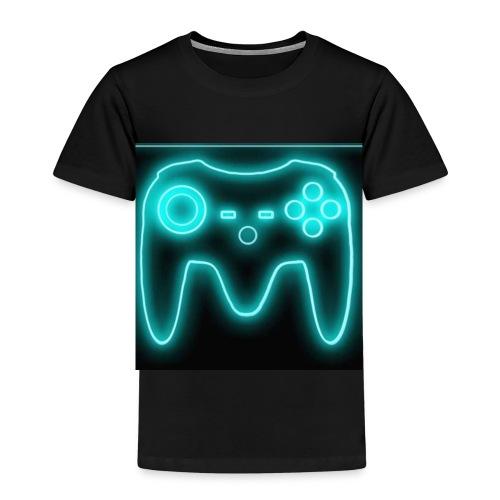 RSTL Gamer - Kids' Premium T-Shirt