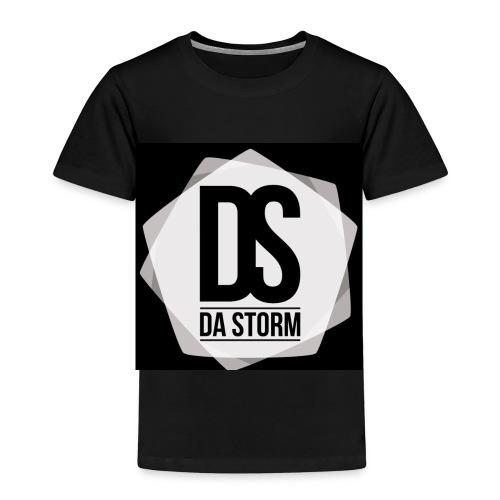 Storm - Kids' Premium T-Shirt