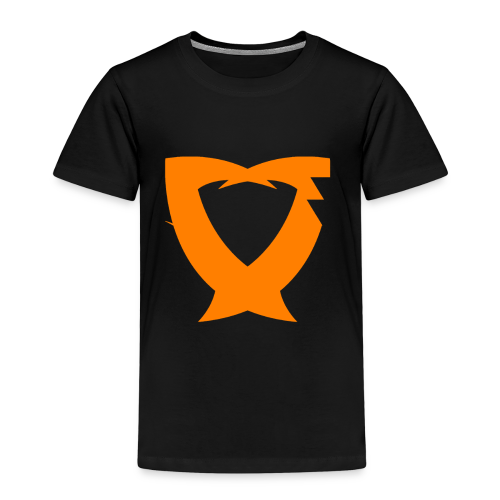 Collection CovenShop - T-shirt Premium Enfant